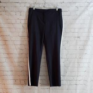 Zara Basics Collection Sz XL  (NWOT)